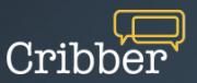 Cribber