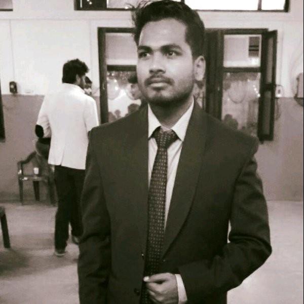 Punkuz Shah