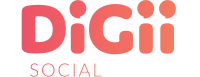 DiGii-Social-Logo-Hi-Res-Cropped